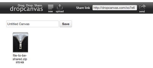 سایت های ارسال فایل