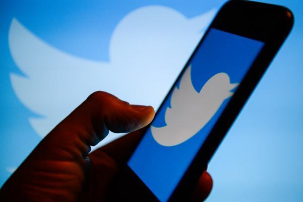ویژگی جدید ریپلای توییتر