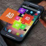 حذف تبلیغات در بازی های موبایل