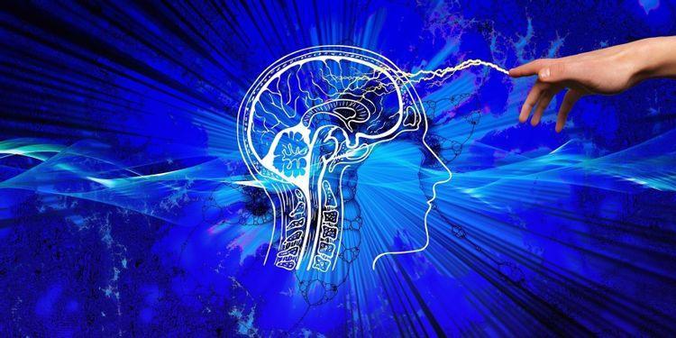 معرفی برنامه های تقویت مغز