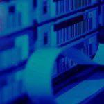 تیپ کارتریج بهترین گزینه برای بایگانی اطلاعات است
